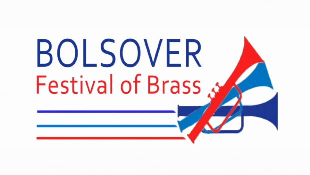 Bolsover-Festival-620x350