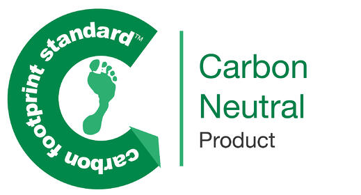 Carbon Neutral Product