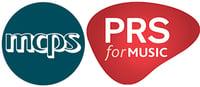 MCPS PRS Logo