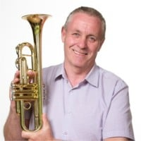 Chris Shea is Director of Sales (Asia Pacific) at Warwick Music Group