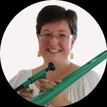 Julie Fews Publishing Manager at Warwick Music Group