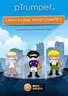 Music-Marvels-pTrumpet-1