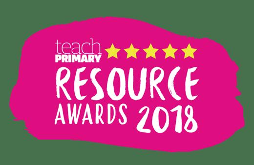 TP Resource Awards Logo 5-RGB-1