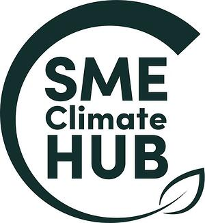 Warwick Music SME Climate Hub